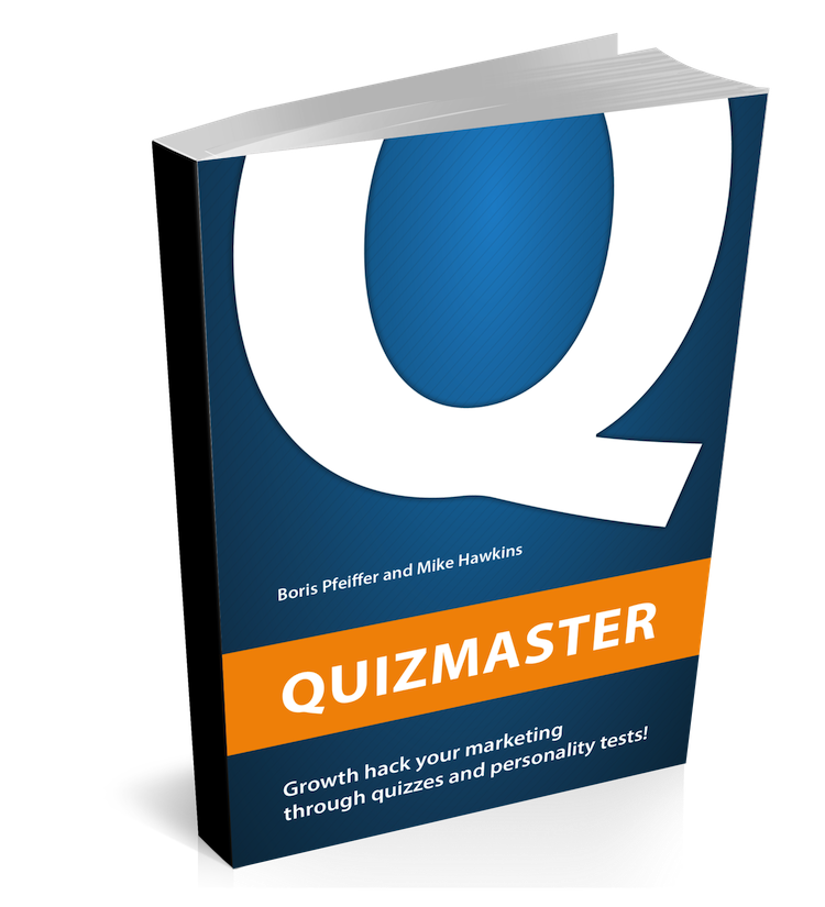 quizmaster ebook